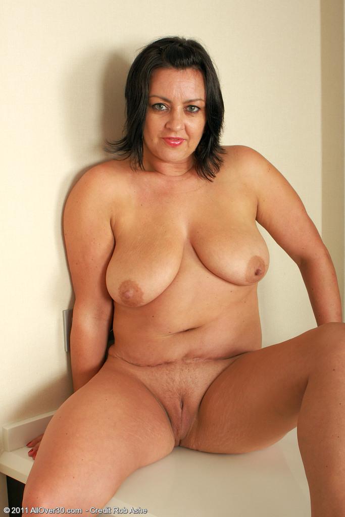 Hot latina pornstar big tits